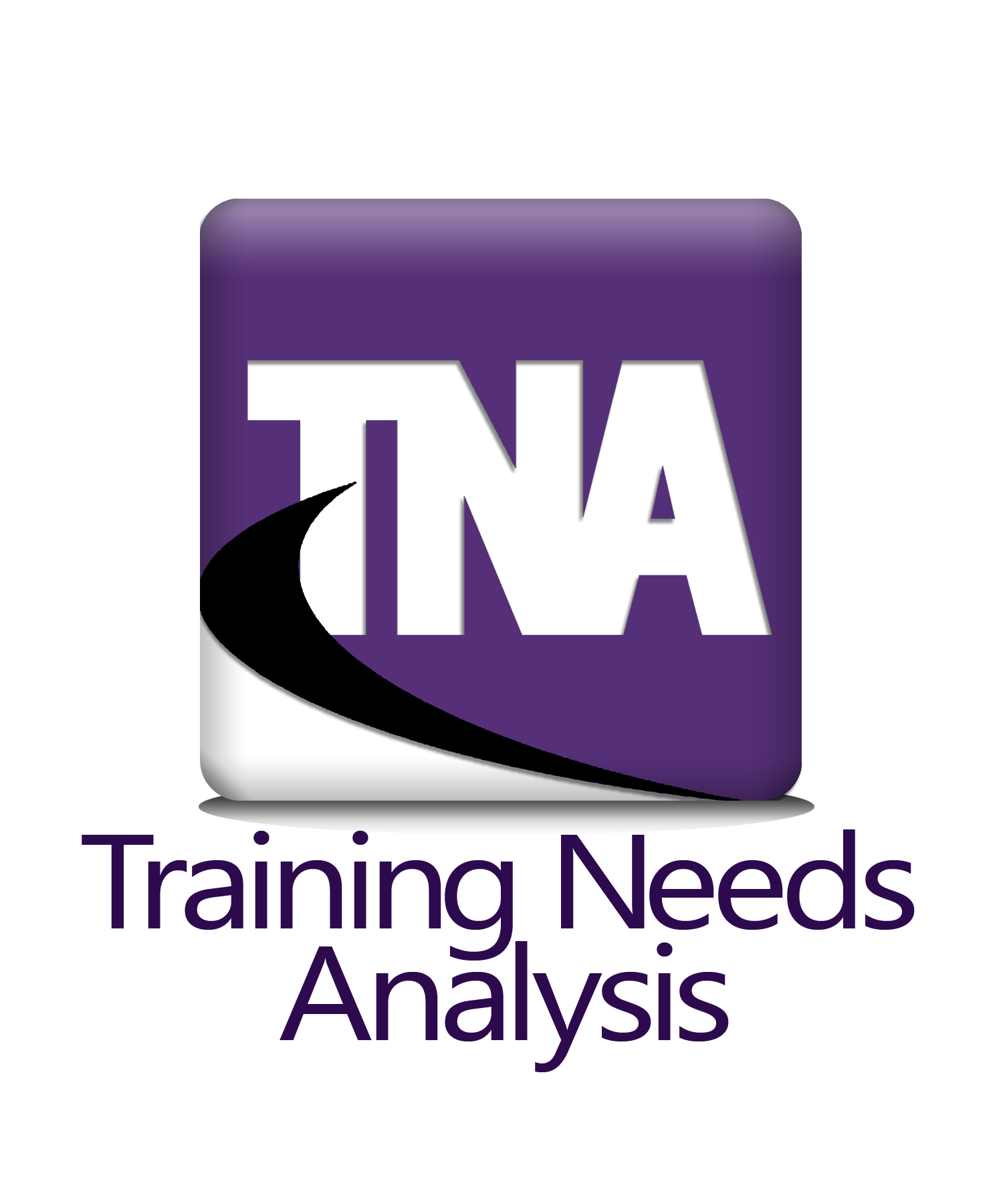 tna trainning needs analysis Doctoral researchers complete a training needs analysis with their supervisor   you may find these slides from a tna workshop useful in completing your tna.